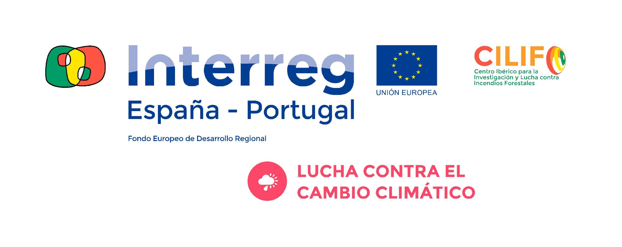 CILIFO se alinea con el Plan de Acción por el Clima marcará la planificación andaluza contra el cambio climático