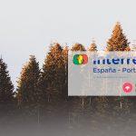 FIREFIGHTING OPEN INNOVATION LAB-CILIFO CELEBRA EL DÍA EUROPEO NATURA 2000