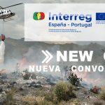 Subvenciones a municipios y entidades locales autónomas de Andalucía, destinadas al mantenimiento de las Agrupaciones Locales del Voluntariado de Protección Civil