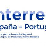 Jornadas de presentación de las posibilidades de gestión forestal conjunta en diciembre