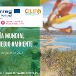 El Proyecto CILIFO conmemora el Día Mundial del Medio Ambiente