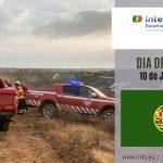 El Proyecto CILIFO conmemora el Día de Portugal