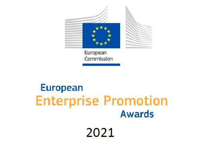 El Firefighting Open Innovation Lab-CILIFO seleccionado como finalista nacional a los Premios Europeos a la Promoción Empresarial