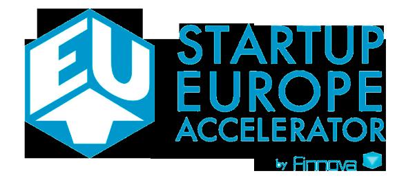 accelerator_logo_2016