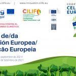 FOIL – CILIFO celebra el décimo aniversario del Día de la Cooperación Europea