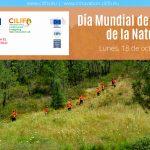 FOIL- CILIFO conmemora el Día Mundial de la Protección de la Naturaleza